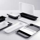 BLANCO Gastronorm containers