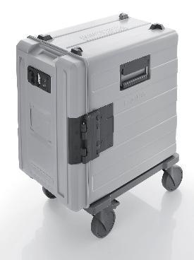 blt 620 kbruh f speisen transportbeh lter blanco professional. Black Bedroom Furniture Sets. Home Design Ideas