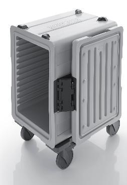 blt 620 kuf f speisen transportbeh lter blanco professional. Black Bedroom Furniture Sets. Home Design Ideas