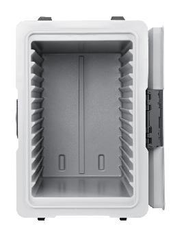 blt 620 kuf speisen transportbeh lter blanco professional. Black Bedroom Furniture Sets. Home Design Ideas