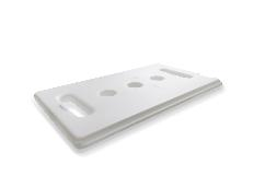 Eutectic plate (-3° C) small | Part No. 569 315
